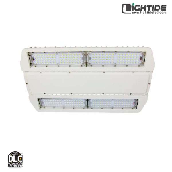 CREE-LINEAR-LED-HIGH-BAY-SHOP-LIGHTS