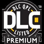DLC-PREMIUM-led linear vapor proof-light fixture