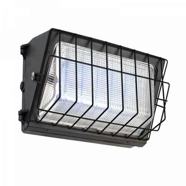 explosion-proof-led-wall-pack-parking lotlights