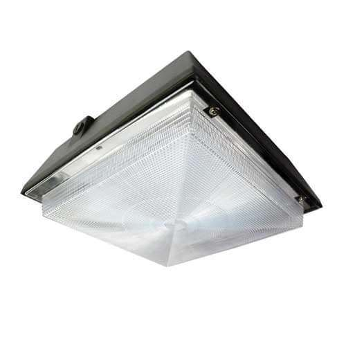 LIGHTIDE-DLC-&-outdoor led CANOPY-LIGHTS