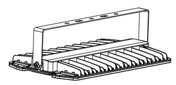 surface-mount-DLC cree-led-high-bay-light
