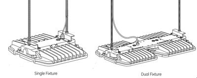 thread-rod-mount DLC-led-high-bay-lights