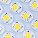 unique-lens-for DLC-cree-led-high-bay shop-lights