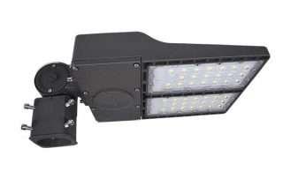 100w-led-shoebox light