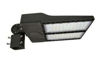 150w-led-shoebox_parking-lot-lights