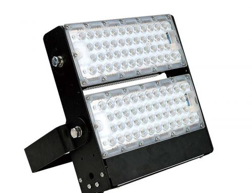 Best Outdoor Flood Lights Rotatable LED 120W~1500W