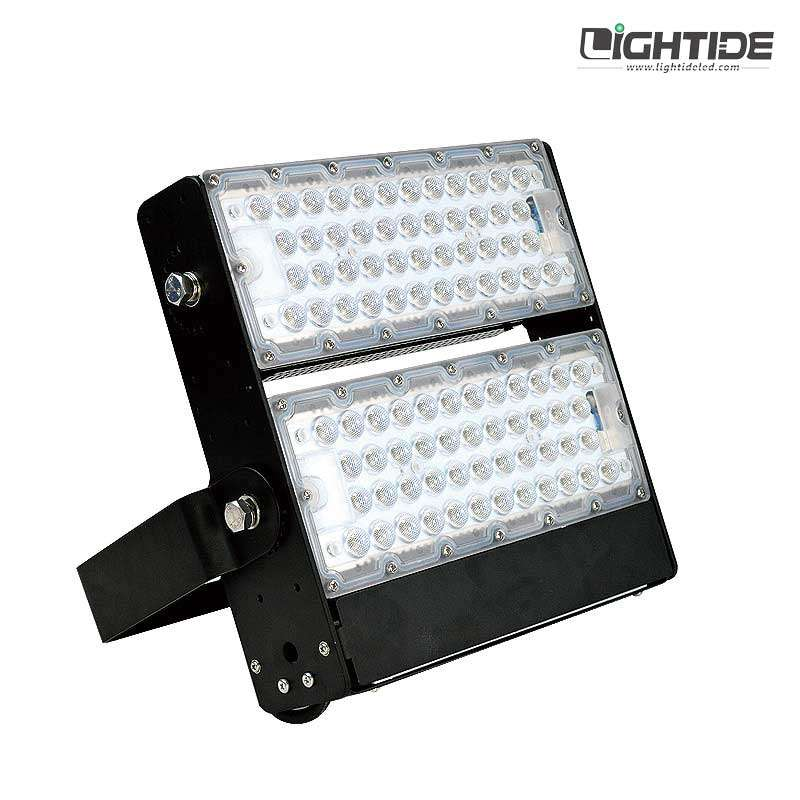 300w-led-flood-light-for-stadium-&-sport--lighting