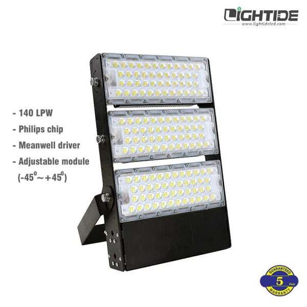 360w-led-flood-light-for-stadium-lighting