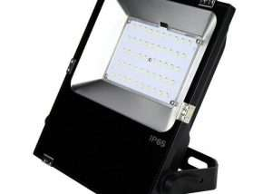 FLXW led flood light fixture