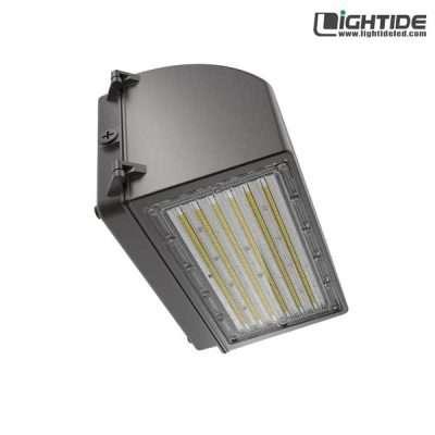 Lightide-100-120W-CUTOFF-LED-WALL-PACK-LIGHTS