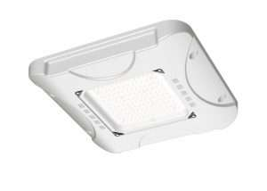 Lightide-150W-240W-LED-Canopy-Lights_Garage-Lights