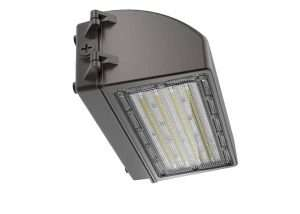 Lightide-30-60W-CUTOFF-LED-WALL-PACK-LIGHTS