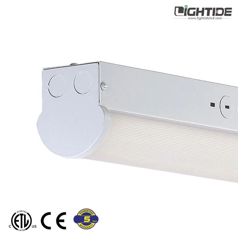 Lightide-4-8-foot-linkable-led-shop-light_garage-lighting-fixtures