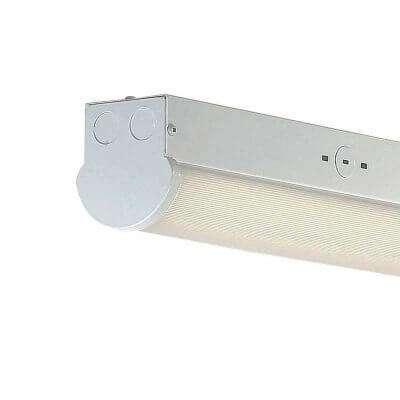 Linear-LED-Strip-shop-light-fixture