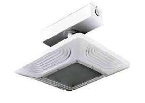 DLC-100w-140w-gas-station-LED-canopy-lights