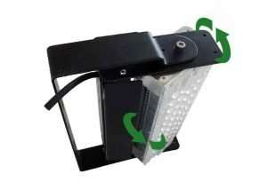 Lightide-ETL-CETL-CE-rotatable-led-flood-lights