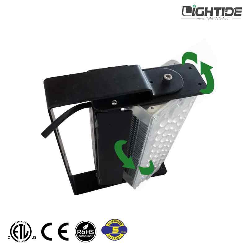 Lightide-ETL-CETL-CE-rotatable-led-flood-lights