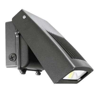 Lightide-ETL_cetl-outdoor LED-wall-pack_security-lights