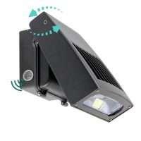 Lightide-ETL_cetl-rotatable-LED-wall-pack
