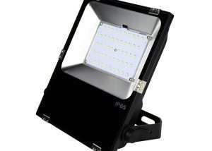 Lightide-FLXW-slim-outdoor-led-flood-light_security-lights