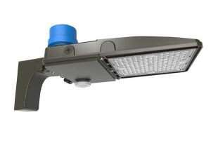 Lightide-LED-shoebox lights led fixture