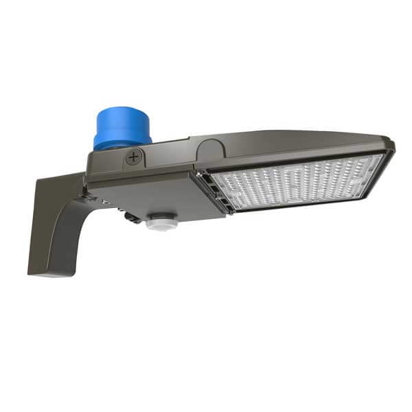 Lightide-LED-shoebox lights led fixture