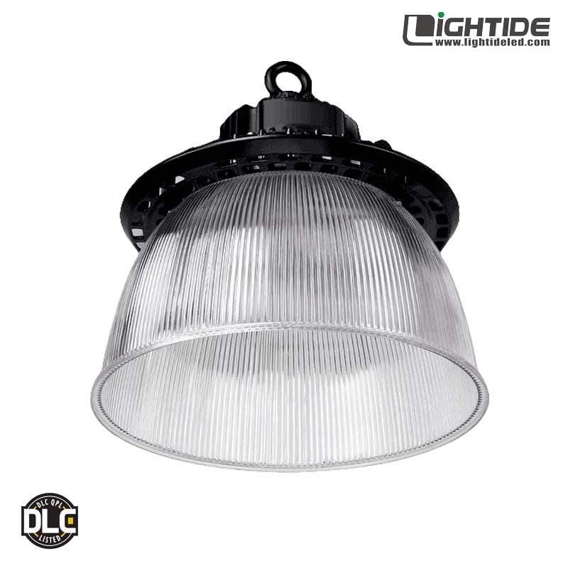 Lightide-UFO industrial-LED-High-bay-lights-warehouse-lighting