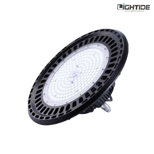 Lightide-anti-corrosion-led-high-bay-with-emergency-battery-lights