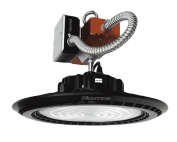Lightide-emergency-Battery-led-high-bay-lights-UFO