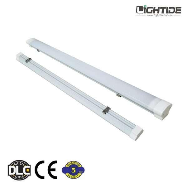 Lightide-linear-LED-exterior-garage-lights_tri-proof-light-fixtures