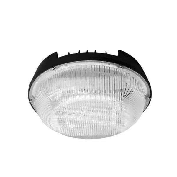 Lightide-DLC outdoor-canopy-lights-led-luminaires