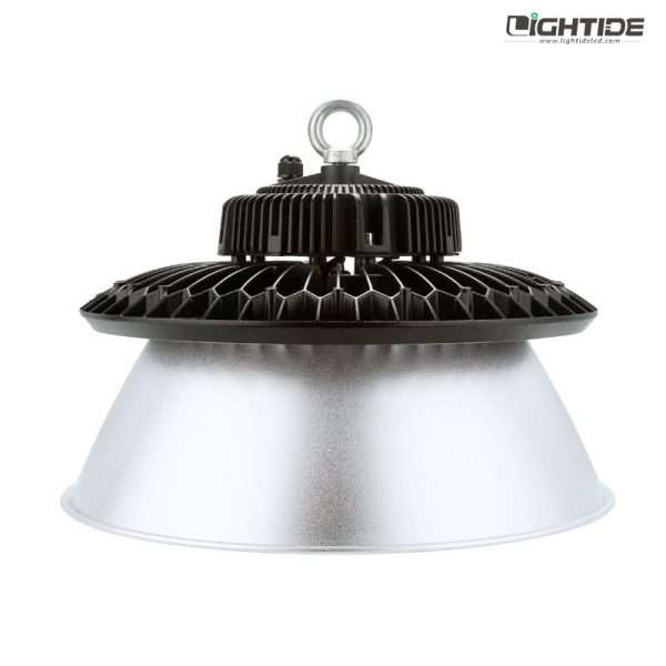 UFO-LED-HIGH-BAY-WITH-RELECTOR-s