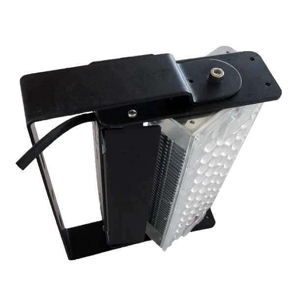 architectural-lighting--LED-Tunnel-Light-fixture