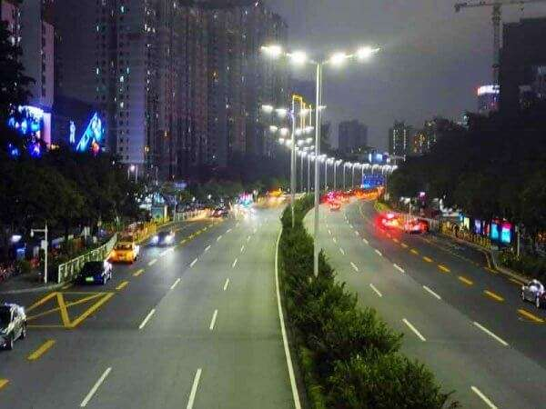 area-light-&-led-street-lights