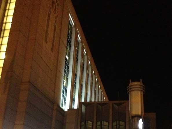 led floodlights-for-architectural-lights