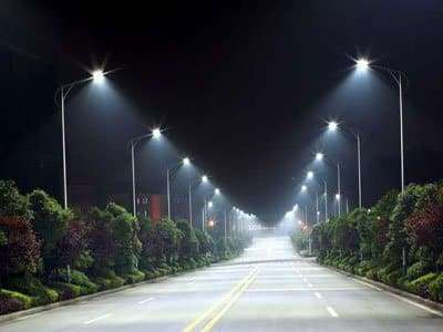 led-area-lights-for-street-lighting