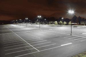 led-area-&-site-light-solution