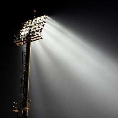led-flood-light-for-stadium-lighting