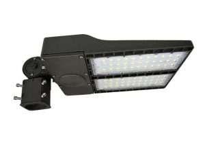 led-shoebox-area-lights