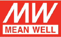 MEANWELL DRIVER of led flood lights