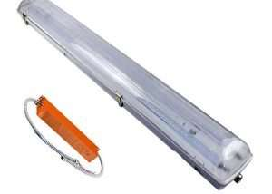 EMERGENCY-battery-led-vapor-tight-light fixture