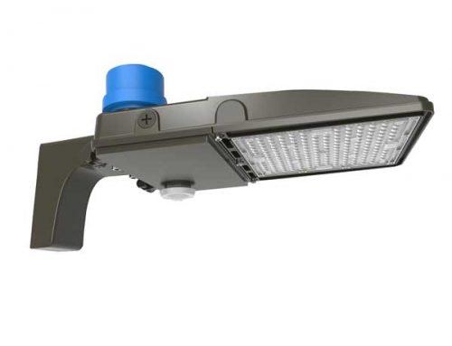 LED Parking Lot Flood Lights | LED Shoebox Lights 80W~300W