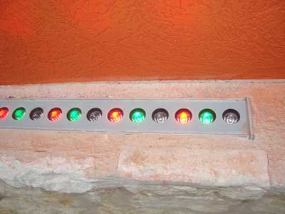 Lightide-linear-Wall-Washer-flood-lights