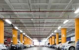 emergency-battery-led-garage-canopy-lights