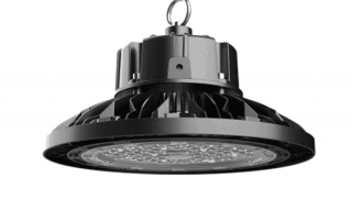 190-LPW-UFO-high-bay-LED-light