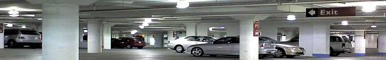 DLC-QPL-led-garage-&-canopy-light