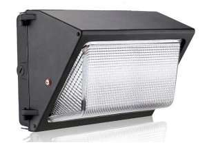DLC-outdoor-40w-led-wall-pack-light