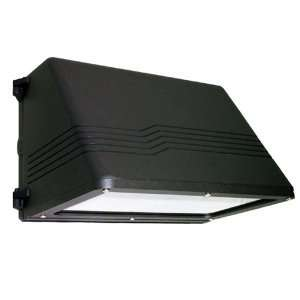 Lightide-full-cut-off-exterior-wall-packs-led-flood-lights-45W-60w