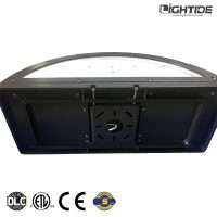 Lightide-radius-led-wall-pack-light_security-light-30w-100w-back