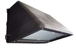 Lightide-wall-pack-led-security-lights